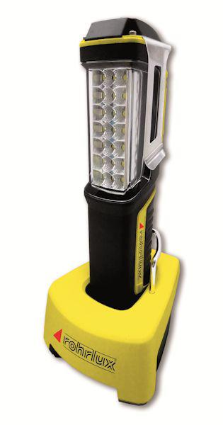 5c2f414c5d3db Lampa Strong Lux LED ROHRLUX 900600-00